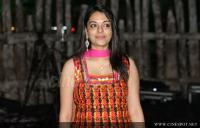 Radhika at Jean Paul Lal Marriage Reception (8)