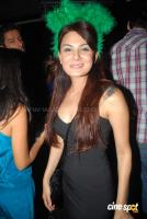 Imran Khan at Bonobo's Haloween bash Event Photos, Stills, Gallery