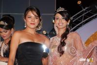 Udita Goswami at Fair One Miss Mumbai finals Event Photos, Stills