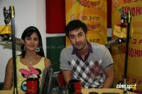 Ranbir & Katrina promote APKGK on Radio Mirchi Event Photos, Stills