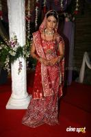 Star One's Love Ne Mila Di Jodi wedding sequence Photos (10)