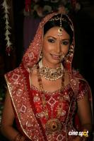 Star One's Love Ne Mila Di Jodi wedding sequence Photos (11)