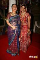 Star One's Love Ne Mila Di Jodi wedding sequence Photos (13)
