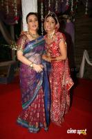 Star One's Love Ne Mila Di Jodi wedding sequence Photos (14)