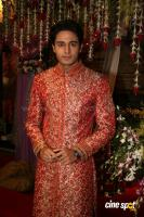 Star One's Love Ne Mila Di Jodi wedding sequence Photos (16)