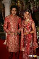 Star One's Love Ne Mila Di Jodi wedding sequence Photos (17)