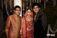 Star One's Love Ne Mila Di Jodi wedding sequence Photos (4)