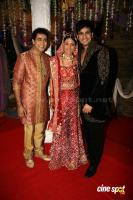 Star One's Love Ne Mila Di Jodi wedding sequence Photos (5)