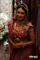 Star One's Love Ne Mila Di Jodi wedding sequence Photos (7)