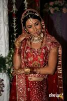 Star One's Love Ne Mila Di Jodi wedding sequence Photos (9)
