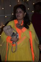 Thesni Khan Latest Stills (1)