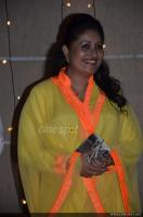 Thesni Khan Latest Stills (11)