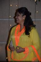 Thesni Khan Latest Stills (13)