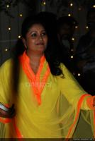 Thesni Khan Latest Stills (14)