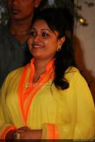 Thesni Khan Latest Stills (21)