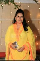 Thesni Khan Latest Stills (23)