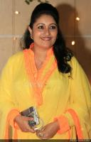 Thesni Khan Latest Stills (24)
