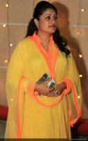 Thesni Khan Latest Stills (25)