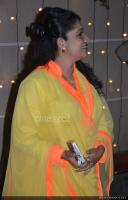 Thesni Khan Latest Stills (3)
