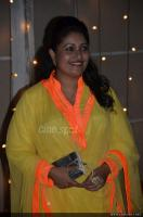 Thesni Khan Latest Stills (4)