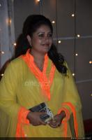 Thesni Khan Latest Stills (5)