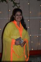 Thesni Khan Latest Stills (8)
