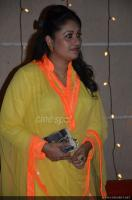 Thesni Khan Latest Stills (9)