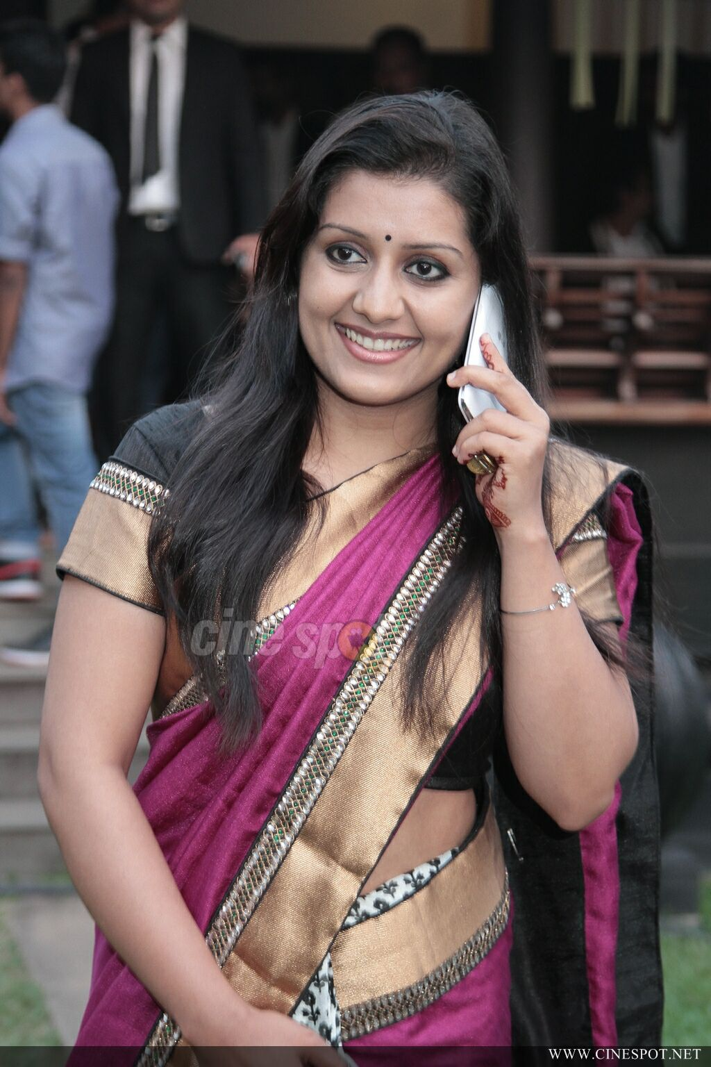 Sarayu (actress) Sarayu (actress) new photo