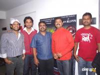 Kavalar Kudiyiruppu Audio Launch Event Photos