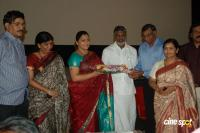 Society of television producers of southern india Event Photos