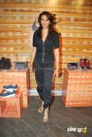 Nike launch Event Photos, Stills, Gallery (93)