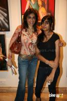 Pooja Misrra at Out of the Box bash with  Bindas Big Switch kids Event Photos (14)