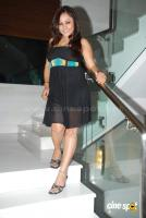 Pooja Misrra at Out of the Box bash with  Bindas Big Switch kids Event Photos (3)