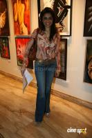 Pooja Misrra at Out of the Box bash with  Bindas Big Switch kids Event Photos (9)