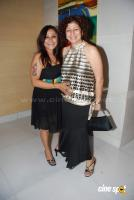 Pooja Misrra at Out of the Box bash with  Bindas Big Switch kids Event Photos