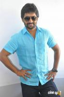 Nani Interview Photos (10)