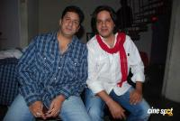 Rahul Roy and Poonam Dasgupta at the premiere of Begum Sahiba Event Photos (15)