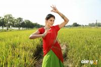 Tamakshi in Nakantu Okaru Movie Photos (8)