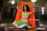 Mumaith Khan Item Song in Aadivaram Amavasya (11)