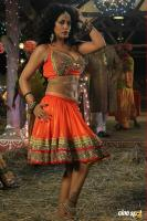 Mumaith Khan Item Song in Aadivaram Amavasya (3)