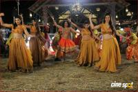 Mumaith Khan Item Song in Aadivaram Amavasya (4)
