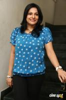 Rithika Srinvas Press Meet Stills (12)
