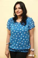 Rithika Srinvas Press Meet Stills (14)