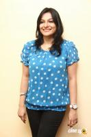 Rithika Srinvas Press Meet Stills (15)