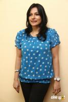 Rithika Srinvas Press Meet Stills (16)
