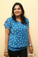 Rithika Srinvas Press Meet Stills (17)