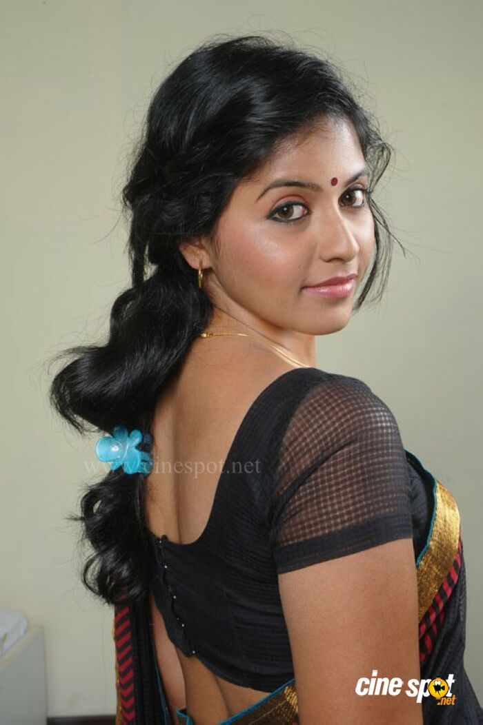 Agree, tamil ant sexyvidos speaking, opinion