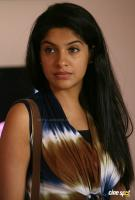 Archana Kavi in Day Night Stills (8)