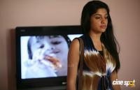 Archana Kavi in Day Night Stills (9)