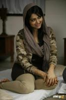 Mamta Mohandas Photos in To Noora With Love (41)